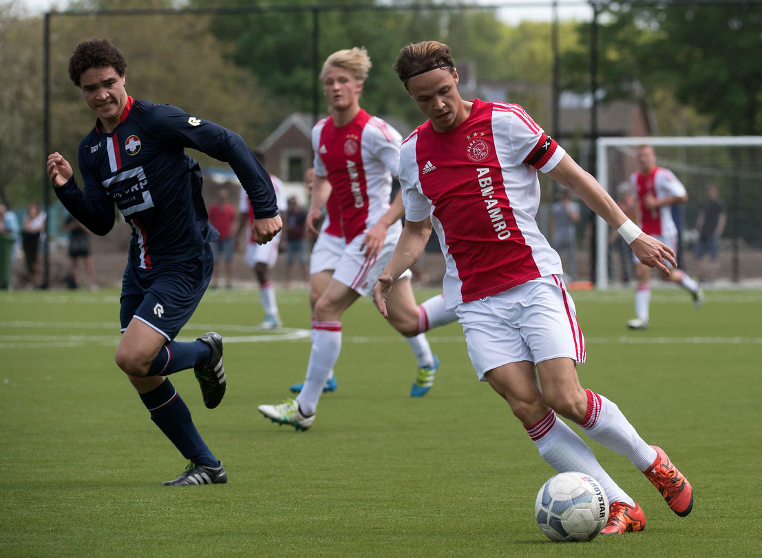 2016-05-07-Willem-II-A1-Ajax-A1-274