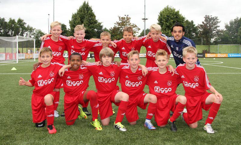 Ajax-Camps-Clinics-2