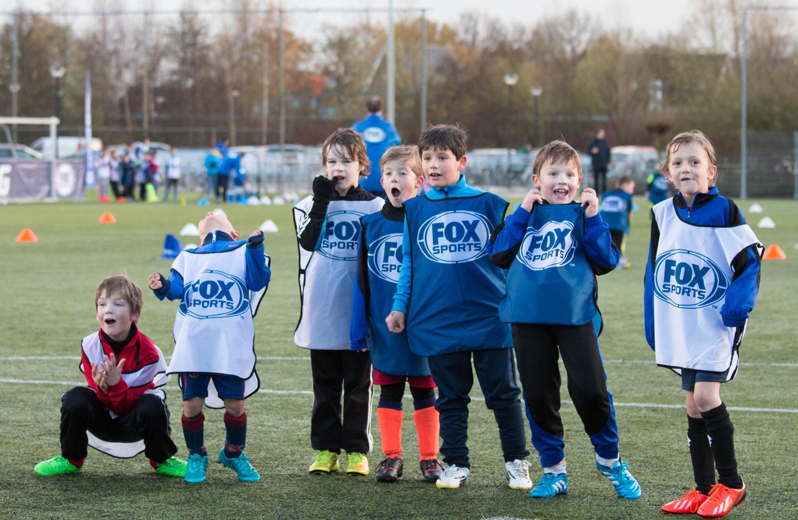 FOX-Sports-Voetbaldagen-3